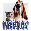 143Pets - Cute pets