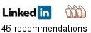 View Fedmich profile on LinkedIn